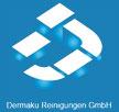 Dermaku Reinigungen GmbH Logo